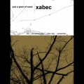 Xabec - Just a Grain of Sand (DVD)1