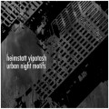 Heimstatt Yipotash - Urban Night Motifs (CD)1
