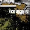Hysteresis - There Is No Self (CD)1