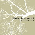 Libido Formandi - Insignificancy Rising (CD)1