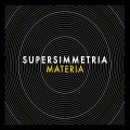 Supersimmetria - Materia (CD)1
