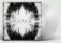 "FUNDGRUBE: Hapax - Cave / Limited White Edition (12"" Vinyl)1"
