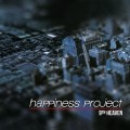 Happiness Project - 9th Heaven (CD)1