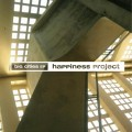 Happiness Project - Big Cities EP / Limited Edition (EP CD)1