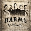 Harms & Kapelle - Meilenstein (CD)1