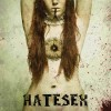 Hatesex - A Savage Cabaret, She Said (CD)1