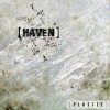 [Haven] - Plastic (CD)1