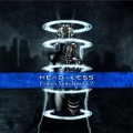 Head-Less - Punish Your Head (EP CD)1