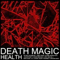 Health - Death Magic (CD)1
