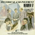 Heaven 17 - Penthouse And Pavement / 2006 Remastered (CD)1