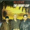 Heaven 17 - The Luxury Gap / 2006 Remastered (CD)1