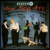 Heaven 17 - How Men Are / 2006 Remastered (CD)1