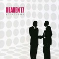Heaven 17 - At The Scala (CD +  DVD)1