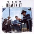 Heaven 17 - Best of (CD)1