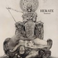 Hekate - Totentanz / Limited Book Edition (2CD)1