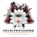 Helalyn Flowers - Stitches Of Eden (CD)1