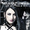 Helalyn Flowers - White Me In / Black Me Out (CD)1