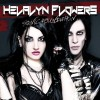 Helalyn Flowers - Sonic Foundation (CD)1