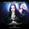 Helalyn Flowers - Nyctophilia (CD)1