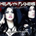 Helalyn Flowers - Sonic Foundation / Limited Edition (2CD)1