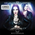 Helalyn Flowers - Nyctophilia / Limited Edition (2CD)1