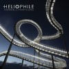 Heliophile - Downhill From Here (EP CD-R)1