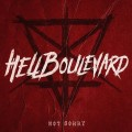 Hell Boulevard - Not Sorry / Limited Fanbox (CD)1