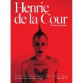 Henric de la Cour - The Movie (DVD)1