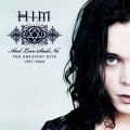 HIM - And Love Said No: The Greatest Hits 1997-2004 (CD)1