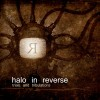 Halo In Reverse - Trials and Tribulations (CD)1