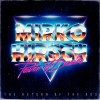 Mirko Hirsch - Power Of Desire (CD)1