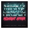 Mirko Hirsch - Midnight Affair (CD)1