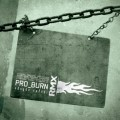 Prometheus Burning - nBoyde raRepi / Remix-Album (CD)1