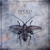 Hocico - Cronicas Letales II / Music Collection (2CD)1