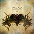Hocico - Cronicas Letales III / Music Collection (2CD)1