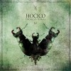 Hocico - Cronicas Letales IV / Music Collection (2CD)1