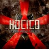 Hocico - Blood On The Red Square / Limited Digipak Edition (CD + DVD)1