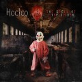 Hocico - The Spell Of The Spider (CD)1