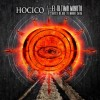 Hocico - El Ultimo Minuto / Limited Digipak (2CD)1