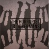 "The Horrorist - 13 Dobermans (12"" Vinyl)1"
