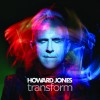 "Howard Jones - Transform (12"" Vinyl)1"
