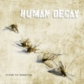 Human Decay - Credit to Humanity (CD)1