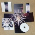 Huminoida [ex Neuroactive] - Whiter Album / Limited Edition (CD)1