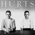 Hurts - Happiness (CD)1