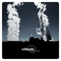 Millipede - A Mist And A Vapor (CD)1