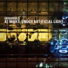 Ginormous - At Night, Under Artificial Light (CD)1