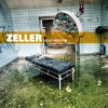 Zeller - Audio Vandalism (CD)1