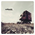 Millipede - Powerless (CD)1