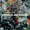 Terminal11 - Self Exorcism (CD)1