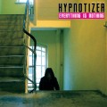 Hypnotizer - Everything Is Nothing (2CD)1